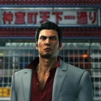 Yakuza 6: The Song of Life Will Be Arriving in the West on March 20, 2018