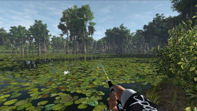 fishing-planet