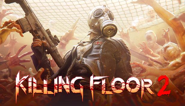 killing-floor-2-