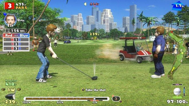 new-hot-shots-golf-screen-06