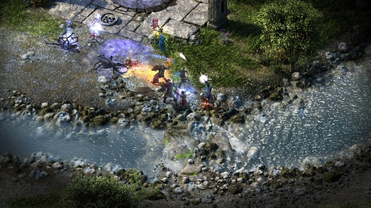 pillars-of-eternity-complete-edition