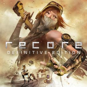 Recore-Definitive-Edition