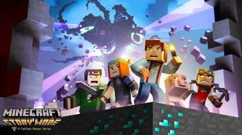 Switch_MinecraftStoryModeTheCompleteAdventure_01.jpg