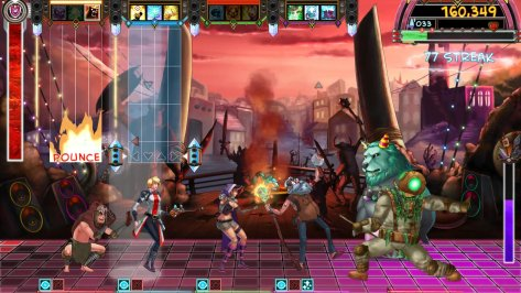 the-metronomicon-slay-the-dance-floor