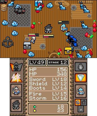3DS_WitchHero3_screen_02.jpg
