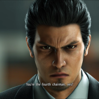 Yakuza 6: The Song of Life Review - The Dragon of Dojima's Epic Send-off