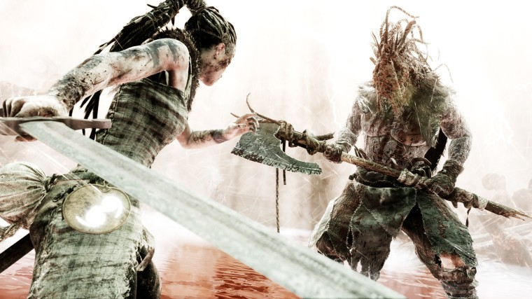 hellblade-senua's-sacriface
