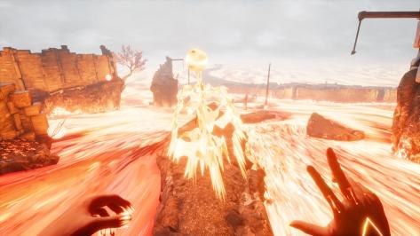 infernium