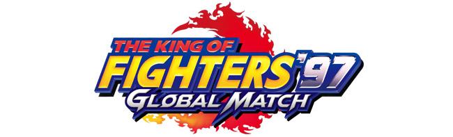 kof97gm_logo.jpg