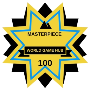 masterpiece-rating