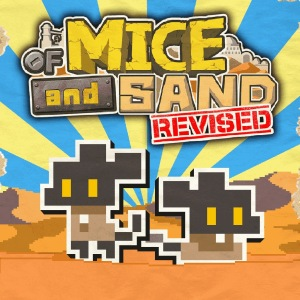 of-mice-and-sand