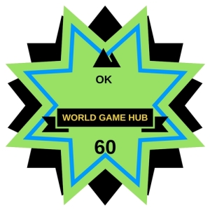 ok-rating-60