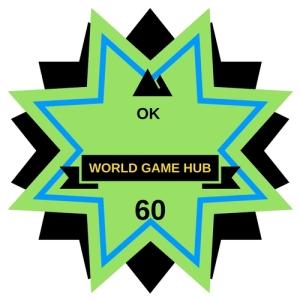 ok-rating-60