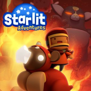 starlit-adventures