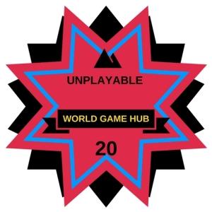 unplayable-rating