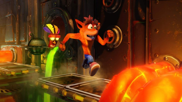 crash-bandicoot-n-sane-trilogy-image