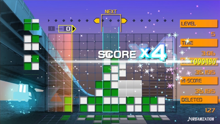 lumines-remastered-image-2
