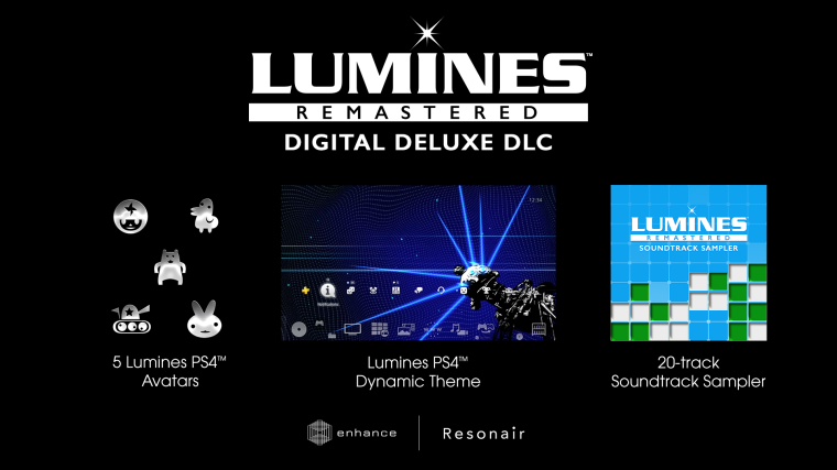 LuminesRemastered_PS4_DigitalDeluxeDLC_1920x1080.png
