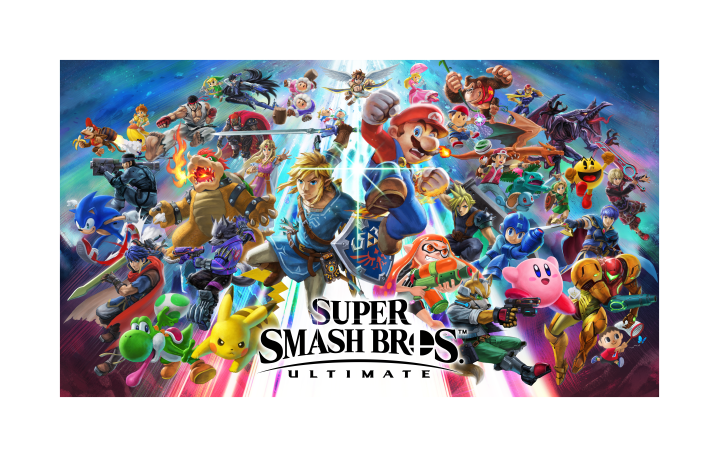 NintendoSwitch_SuperSmashBrosUltimate_Artwork_04.png
