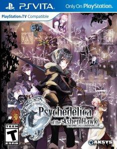 psychedelica-ashen-hawk