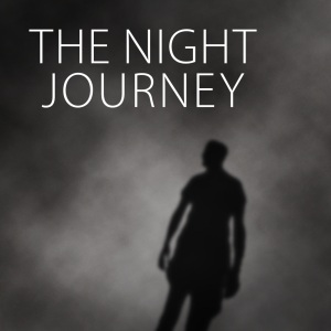 the-night-journey