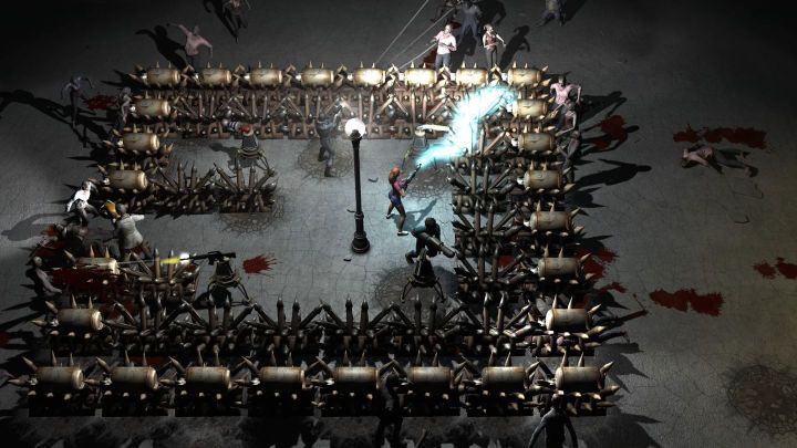 yet-another-zombie-defense-hd