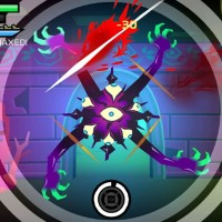Severed Limited Edition for PS Vita Arriving Soon