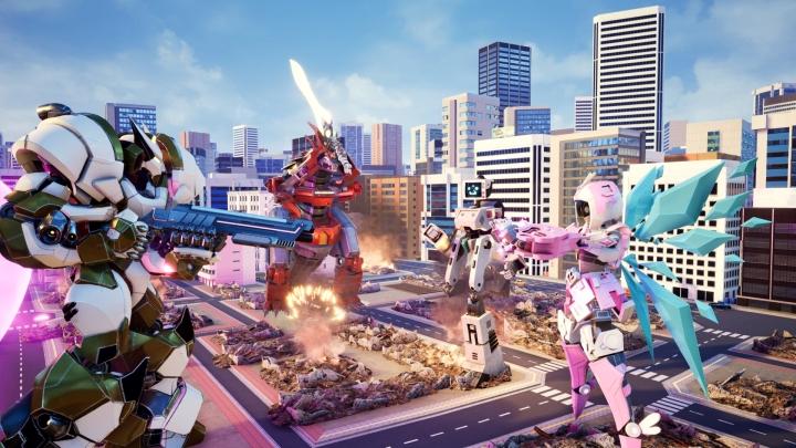 override-mech-city-brawl