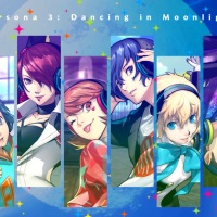 Persona Dancing: Endless Night Collection PS4 Review