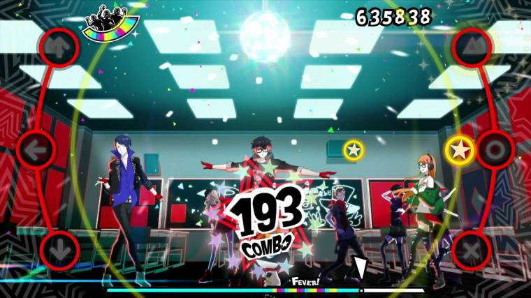 persona-5-dancing-in-starlight