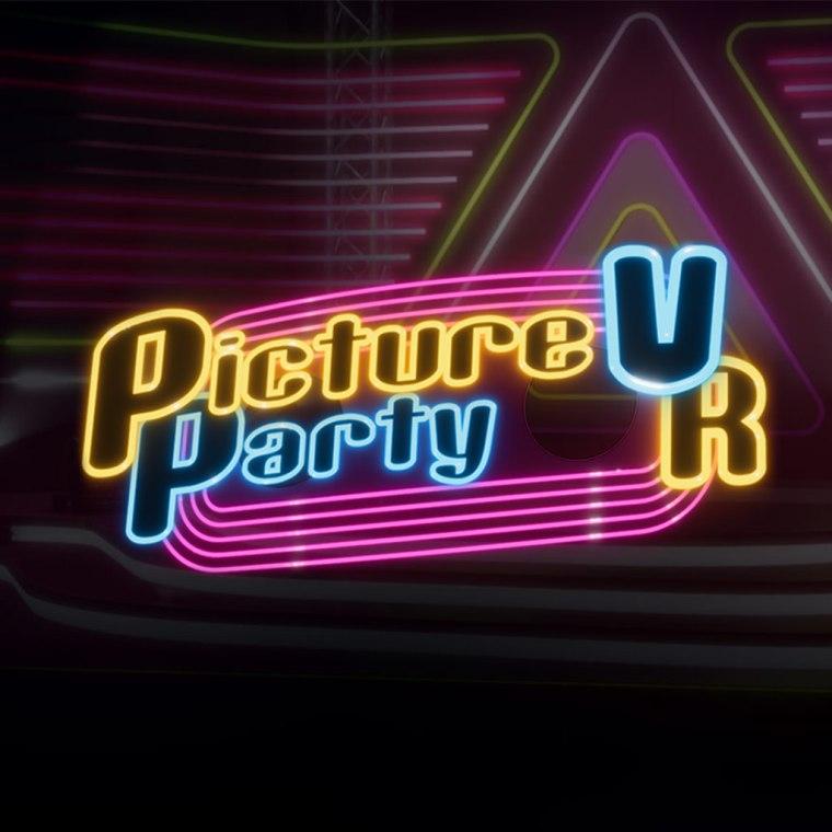 picture-party-vr