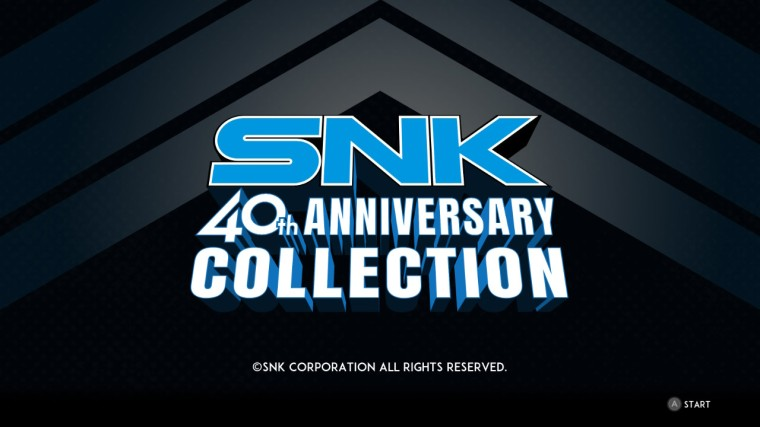 snk-40th-anniversary-collection-1