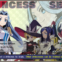 THE PRINCESS GUIDE RELEASE DATE ANNOUNCED