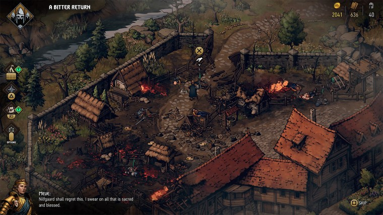 thronebreaker-the-witcher-tales-screen-02