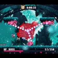 Xenon Valkyrie+ Review (Nintendo Switch & PS Vita)