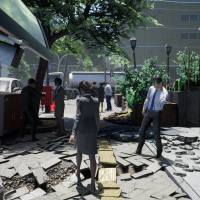 Disaster Report 4: Summer Memories Arriving For PlayStation 4, Nintendo Switch & PC In 2020