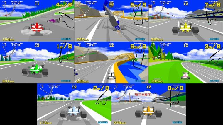 Virtua_Racing_6_1559157635