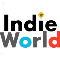 Nintendo's Indie World Showcase Coming Next Monday