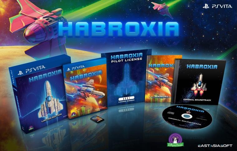Habroxia_Vita_ProductBanner