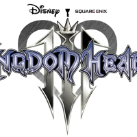 "KINGDOM HEARTS III ""Re Mind"" DlC TGS 2019 Trailer"
